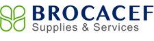 Brocacef Supplies & Services